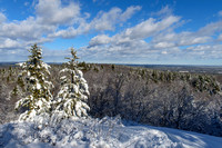 York County, Maine, Land Trust Preserves